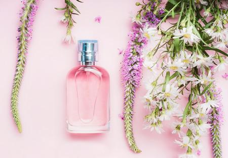 Herbal Rose